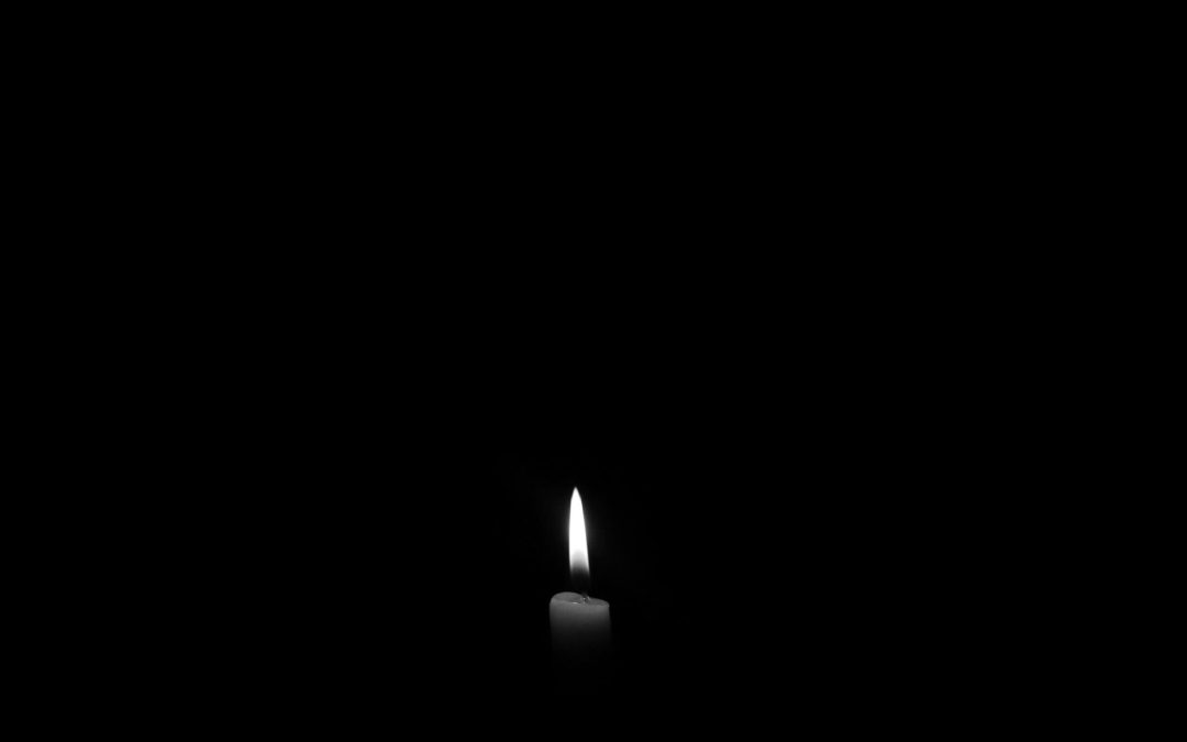 Finding Light in Darkness